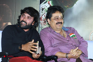 Attu Tamil Movie Audio Launch Stills  0018.jpg