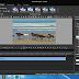 Cara Menghilangkan Suara Audio di Video dengan VSDC Free Video Editor