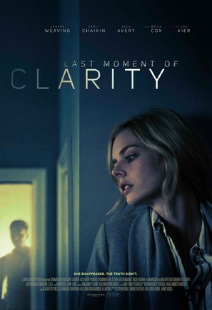 Last Moment Of Clarity [HDRip] [Streaming] [Telecharger]