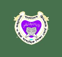 JSC Exam Result 2017 for Rajshahi Board