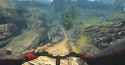 http://indropalace.blogspot.com/2017/03/mtb-downhill-multiplayer-apk-v109-10.html