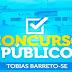 Prefeito Diógenes Almeida garante concurso público em Tobias Barreto (SE)
