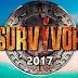 Survivor: Η διαρροή για την λεπτομέρεια του τελικού που θα δώσει τη νίκη στον... (video)