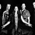 Amy Lee habla del próximo disco de Evanescence