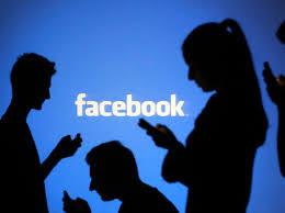 Dengan Cara ini Akun Facebook Anda Aman Dari Hacker