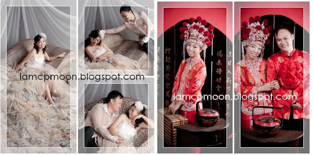 cpmoon photo wedding