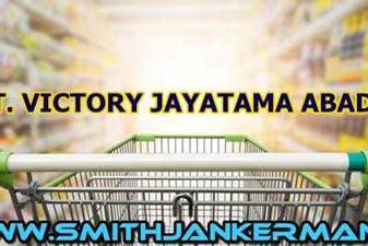 Lowongan Kerja PT. Victory Jayatama Abadi Pekanbaru Februari 2018