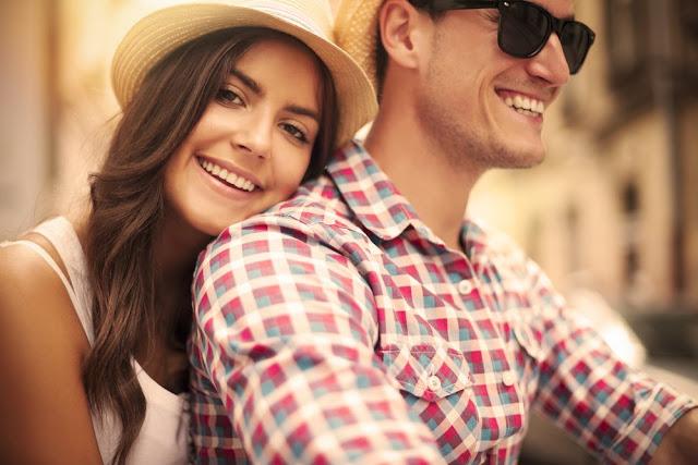 Berusahalah Jangan Jatuh Cinta Ke 6 Cowok Ini!, Inilah Penjelasanya