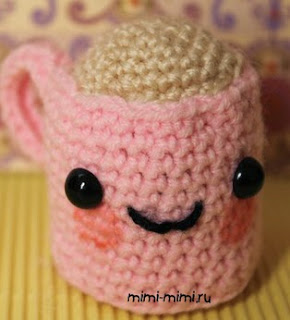 http://translate.googleusercontent.com/translate_c?depth=1&hl=es&rurl=translate.google.es&sl=ru&tl=es&u=http://mimi-mimi.ru/shemi-opisaniya/76-amigurumi-ulibayshayasya-chashka&usg=ALkJrhiTaPe4KiTt4rGHRvnw3Kn247qTHg
