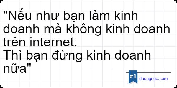 ban-va-cho-thue-ten-mien-dep-khac-biet-duongngo