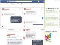 https://www.facebook.com/martinopole.acontece.7/