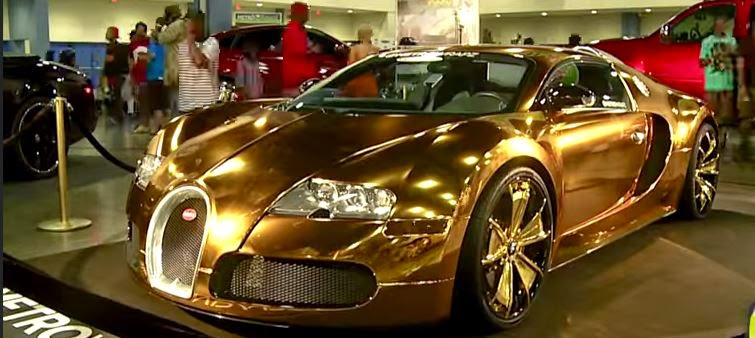 World Celebrity Reality Show News World Most Expensive Cars Of - All sports cars in the world