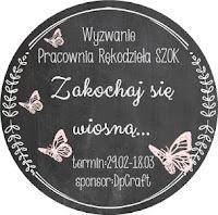 http://pracowniarekodzielaszok.blogspot.com/2016/02/wyzwanie-34-zakochaj-sie-wiosna.html