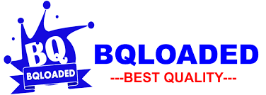 Bqloaded Blog - Free Browsing and Tech Blog