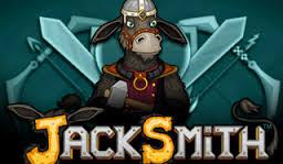 تحميل لعبة صانع الاسلحة جاك سميث للكمبيوتر