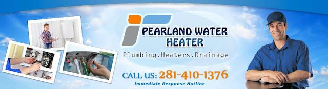 http://pearlandwaterheater.com/