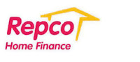 Repco Home Finance Limited, RHFL, Tamil Nadu, Clerical Cadre, Graduation, freejobalert, Sarkari Naukri, Latest Jobs, rhfl logo