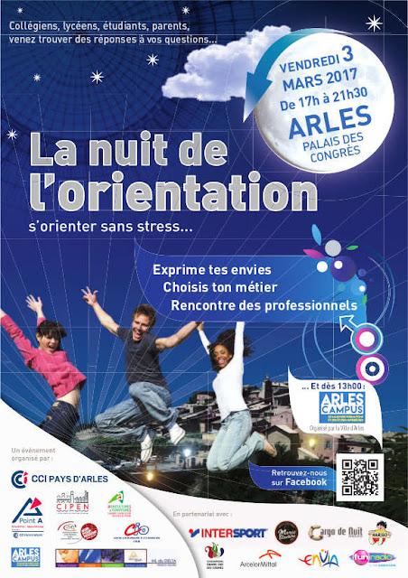 http://www.arles.cci.fr/developpement-de-votre-entreprise-ressources-humaines-nuit-orientation-2017.php