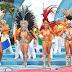 Caldeirão do Huck' começa, em breve , concurso 'Musa do carnaval 2017'