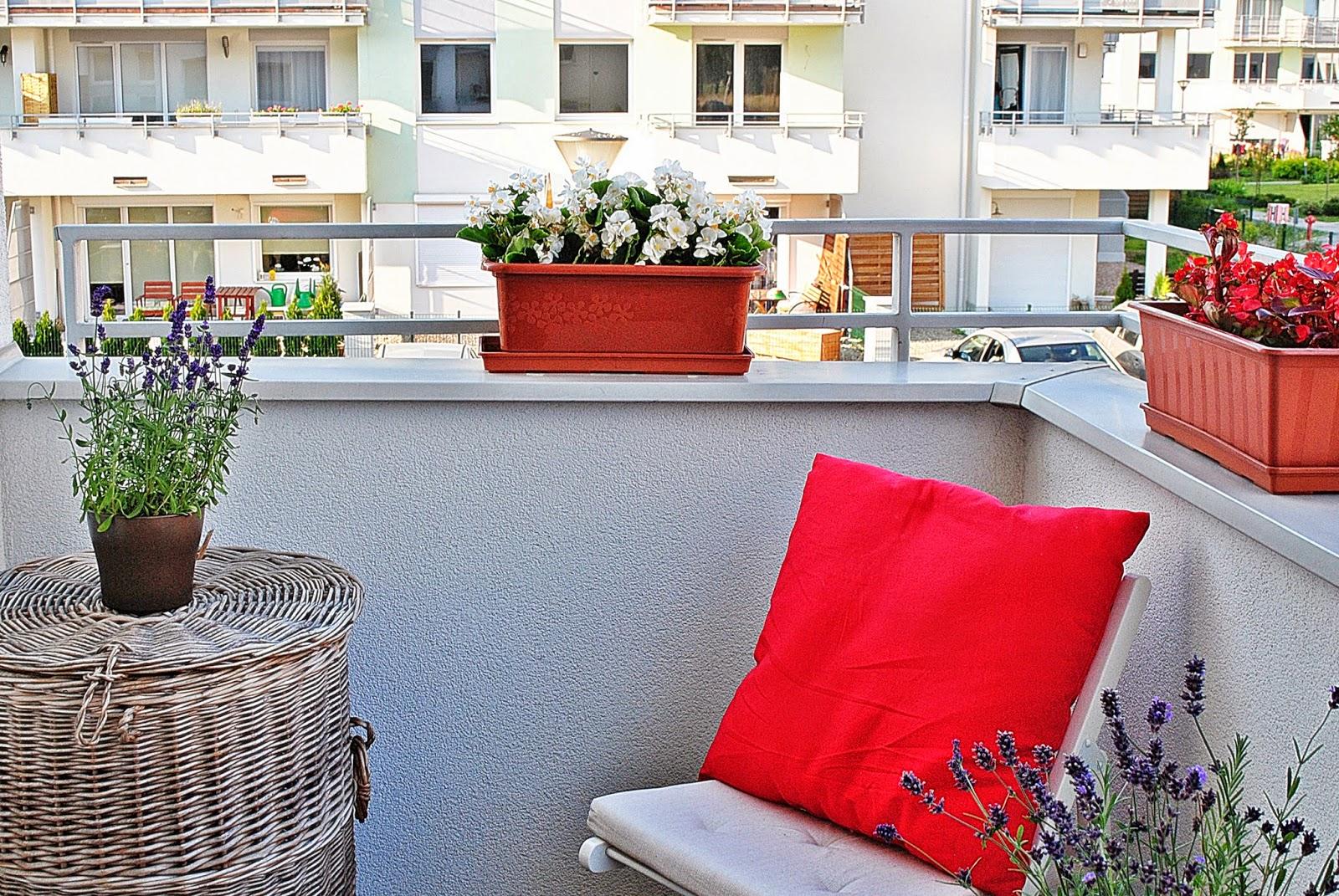 jak_można_urządzić_balkon