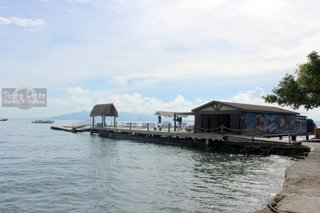 Tourist Spots in Sabang