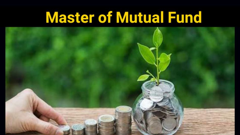 👇 👇  Just Pay Rs 499 For Become Master of Mutual Fund 👇 👇