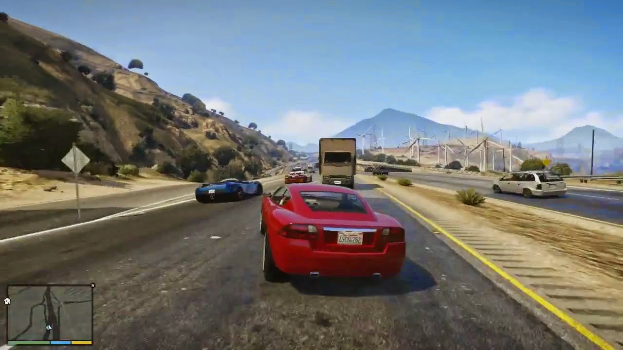 download gta iso highly compressed