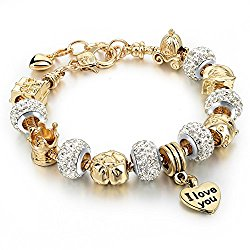 Premium bracelet