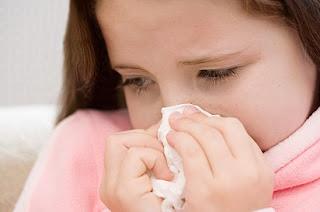 obat flu pilek tradisional,flu pilek berkepanjangan,gejala pilek,apa itu pilek,obat flu pilek paling ampuh,apa itu flu,obat flu pilek demam sakit kepala,pengertian pilek,