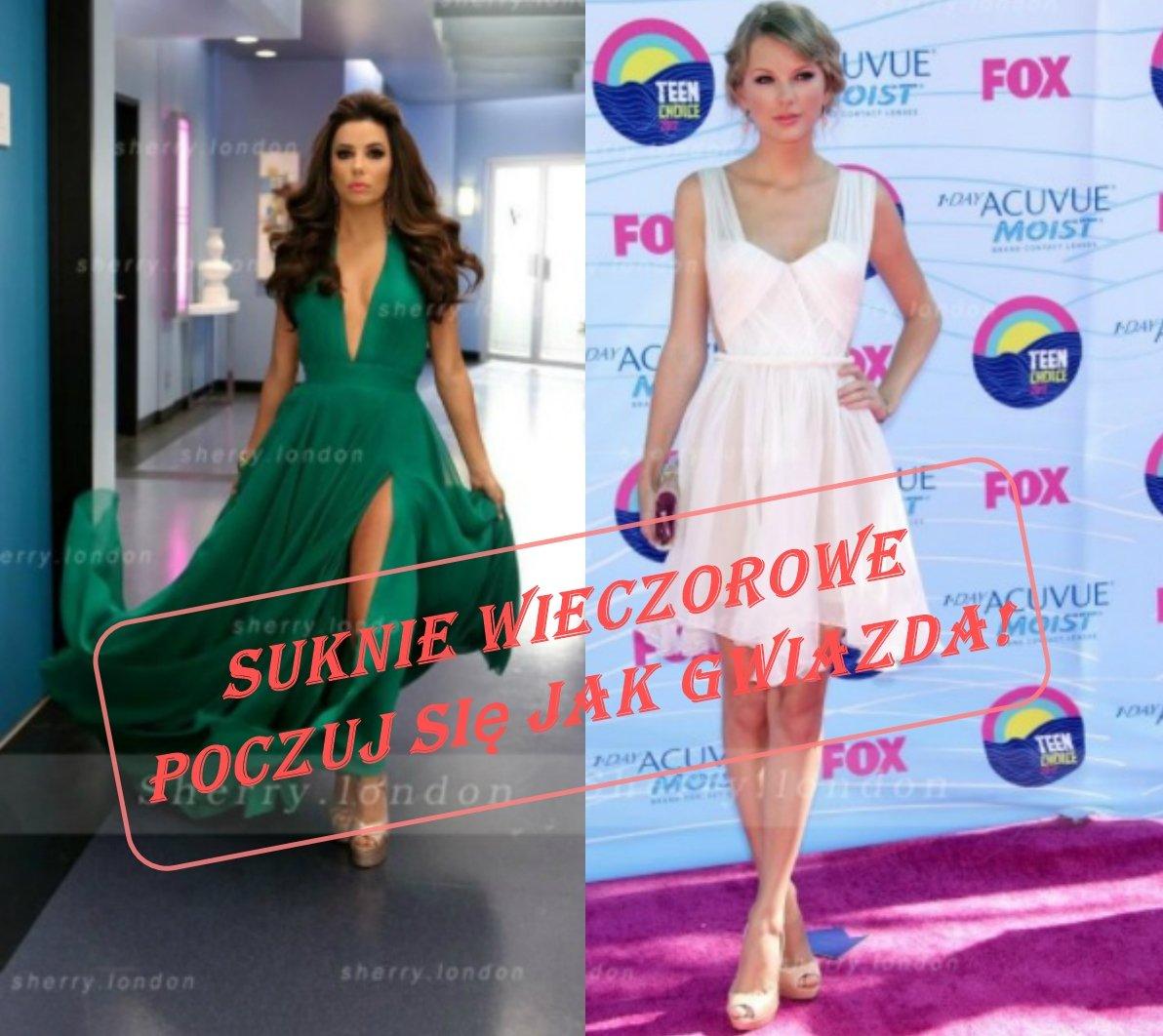 sukienki-gwiazd