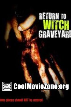 Return to Witch Graveyard (2014)