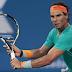 Rafa Nadal se defiende tras ser acusado de dopaje por hackers rusos