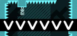 Game Yang Bikin Frustasi  Bin Depresi, Informatika ums, Pemprograman web statis, PWSD 2017