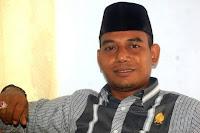 Politisi PPP Ditahan Polisi?, Masdin Bantah Terlibat Kasus Penipuan