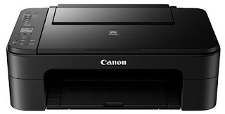 Canon PIXMA TS3177S Drivers Download