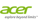 ACSC (Acer Customer Service Center) Ratu Plaza Jakarta