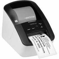 Download Driver Brother QL700 Card Printer