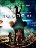 Phim 10.000 Năm Trước Công Nguyên