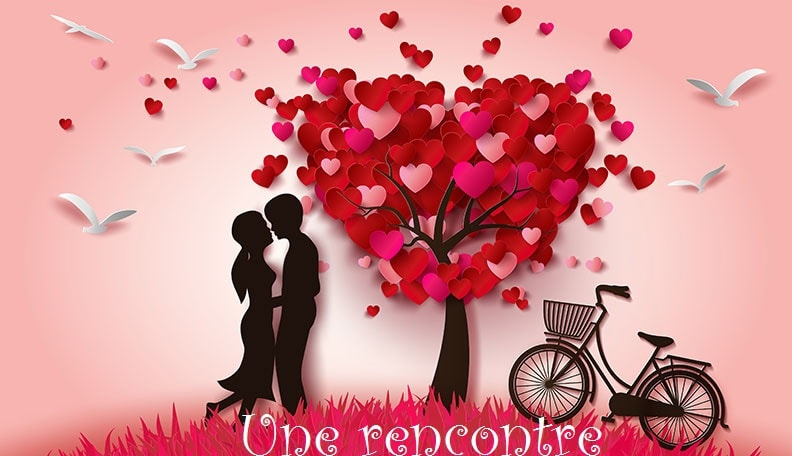 rencontre l amour rencontre amoureux