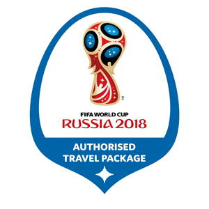 PES 2018 World Cup 2018 Kitpack + National Teams FINAL by