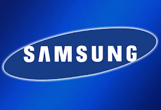 ALL SAMSUNG ENG BOOT FILES - Samsung Firmware Support