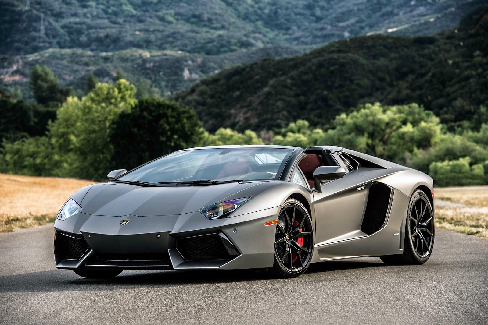 Hd Wallpaper Download Of Super Cars 169 Automotiveblogz Lamborghini Aventador Lp 700 4 Roadster