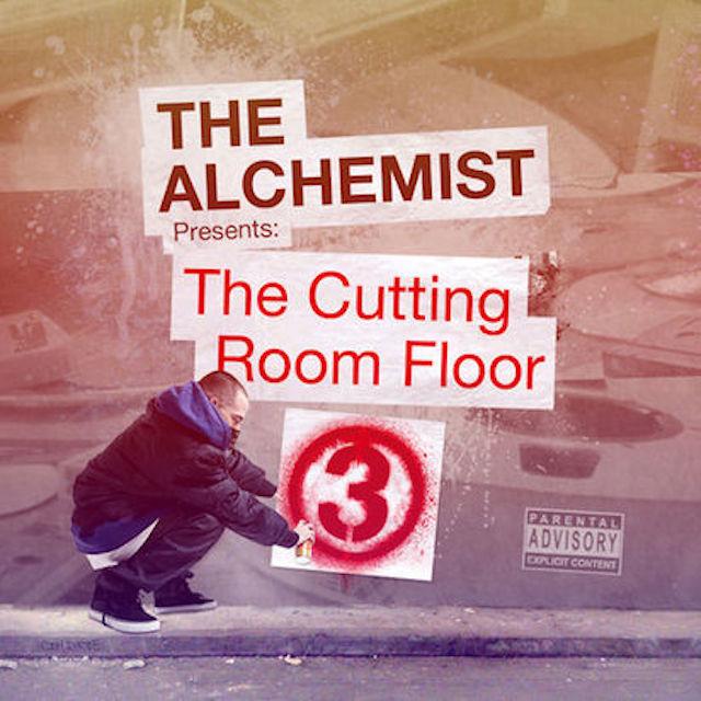 alchemist discography blogspot