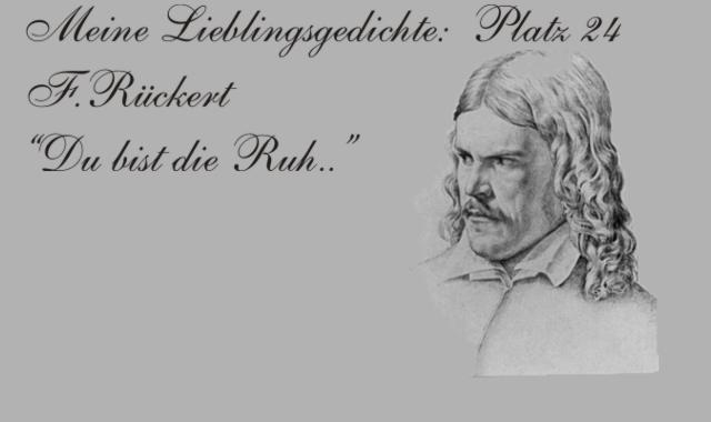 Gedichte Und Zitate Fur Alle Meine Lieblingsgedichte Du Bist Die