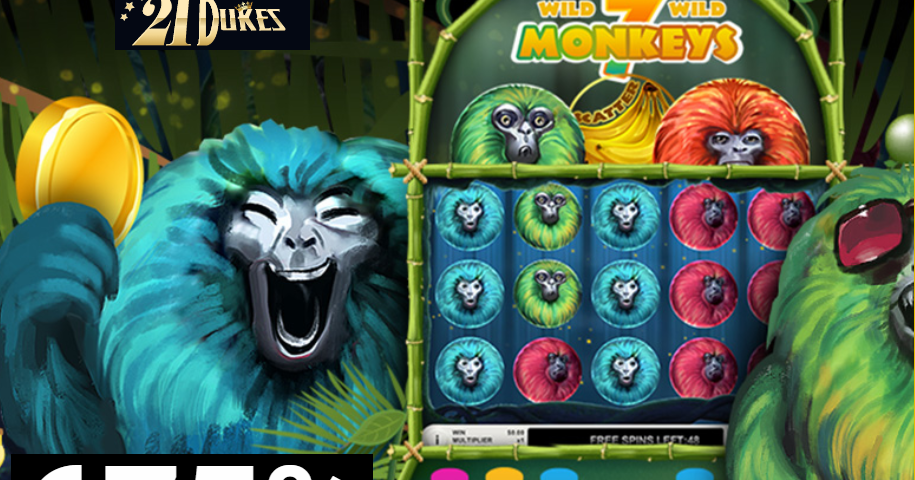 Dukes casino token how to get more free coins on jackpot party casino