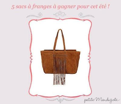 Voyage Côte À Bons Blog D'azur5 Sacs Mademoiselle Plans OPXuZTlwik