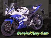 Harga R15, Harga R15 Yamaha, Harga R15 2015, Harga R15 Bekas, Harga R15 Kredit, Harga R15 Special Edition, Harga R15 Tahun 2015, Harga R15 dan R25, Harga R15 Surabaya, Harga R15 Bandung, Harga R15 Naik