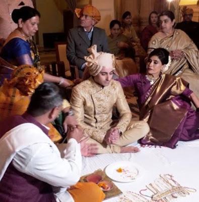 pankhuri-wedding