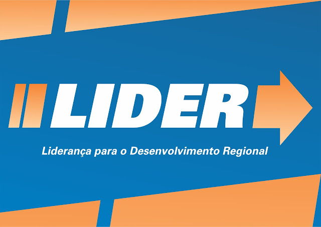 Cacoal, Pimenta Bueno e região preparam para receber o programa LIDER