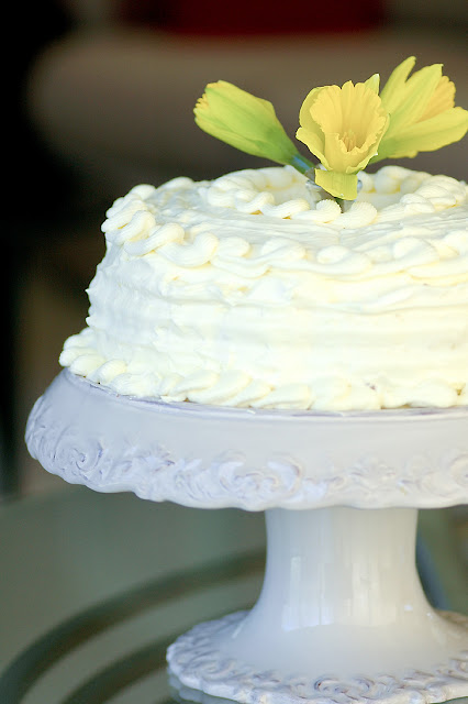 How Many Servings In A Fluted Cake Pan